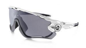 Oakley Jawbreaker OO9290-06 Sunglasses-1