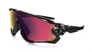 Oakley Jawbreaker OO9290-08 Sunglasses-1