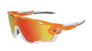 Oakley Jawbreaker OO9290-09 Sunglasses-1