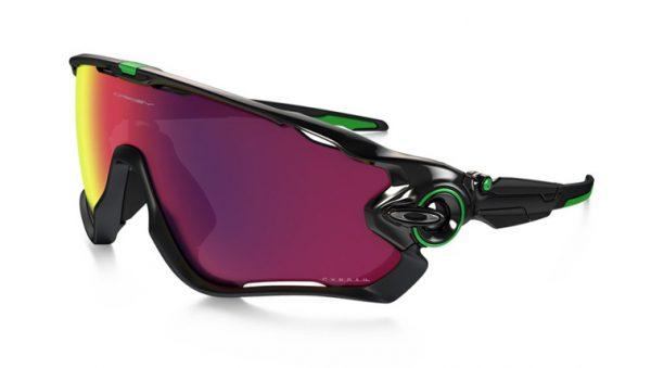 Oakley Jawbreaker OO9290-10 Cavendish PRIZM Sunglasses-1