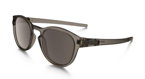 Oakley Latch OO9265-03 Sunglasses-1