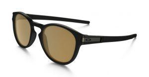 Oakley Latch OO9265-07 sunglasses-1