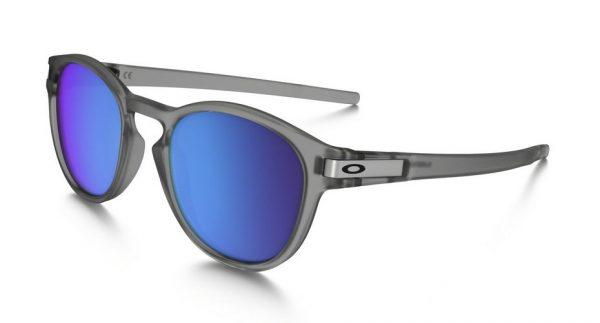 Oakley Latch OO9265-08 Sunglasses-1