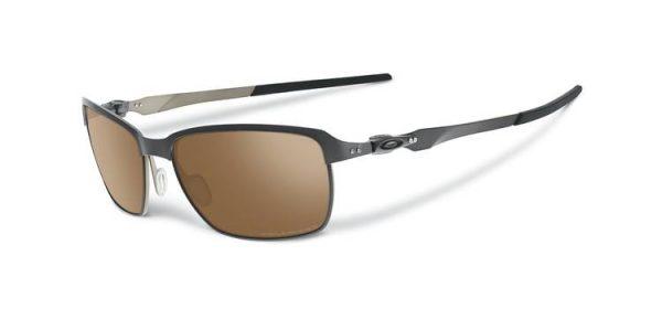 Oakley OO4083-07 TinFoil Sunglasses-1