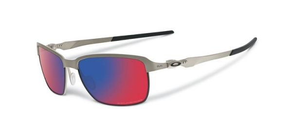 Oakley OO4083-08 TinFoil Sunglasses-1