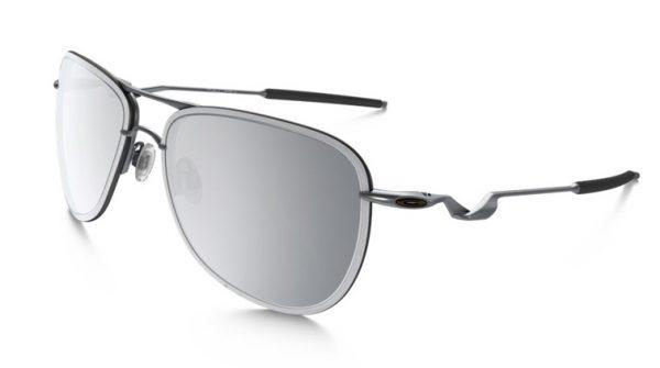 Oakley OO4086-07 Tailpin Sunglasses-1