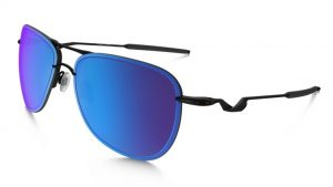 Oakley OO4086-08 Tailpin Sunglasses-1