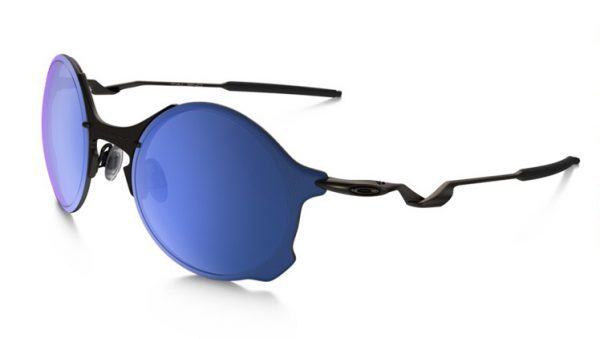 Oakley OO4088-01 Tailend Sunglasses-1