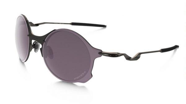 Oakley OO4088-02 Tailend sunglasses-1
