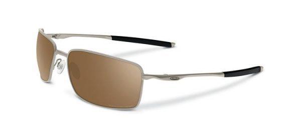 Oakley OO4088-04 Tailend Sunglasses-1