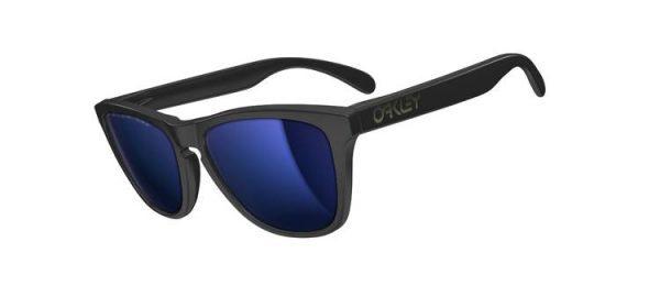 Oakley OO9013-24-403 Frogskins Sunglasses-1