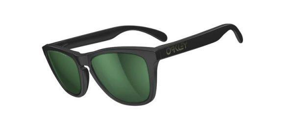 Oakley OO9013-24-404 Frogskins Sunglasses-1