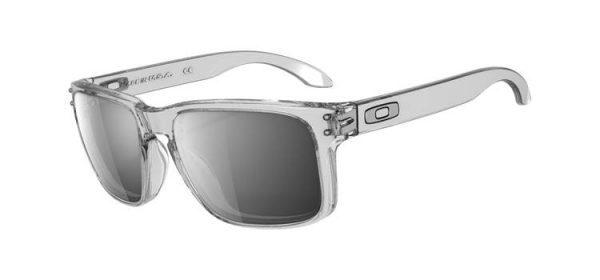 Oakley OO9102-06 Holbrook Sunglasses-1