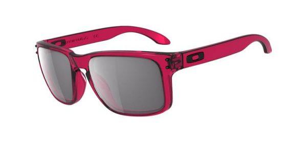 Oakley OO9102-37 Holbrook Sunglasses-1