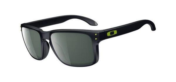 Oakley OO9102-38 Holbrook Sunglasses-1