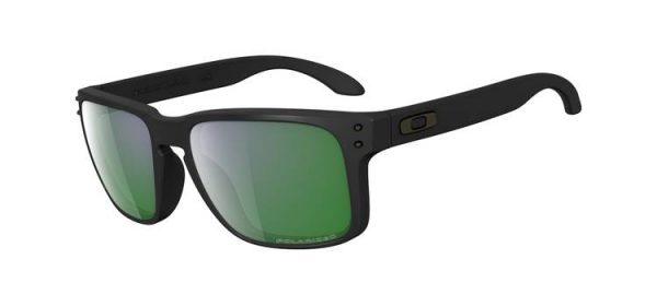 Oakley OO9102-50 Holbrook Sunglasses-1