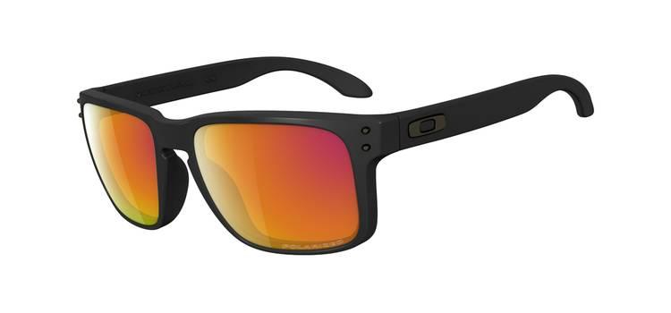 Oakley OO9102-51 Holbrook Sunglasses-1