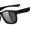 Oakley OO9175-07 Garage Rock Sunglasses-1