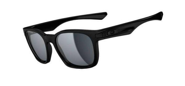 Oakley OO9175-07 Garage Rock Sunglasses-1