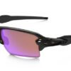 Oakley OO9188-05 Flak 2 XL Sunglasses-1