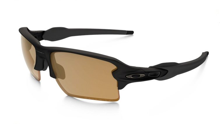 Oakley OO9188-07 Flak 2 XL Sunglasses-1
