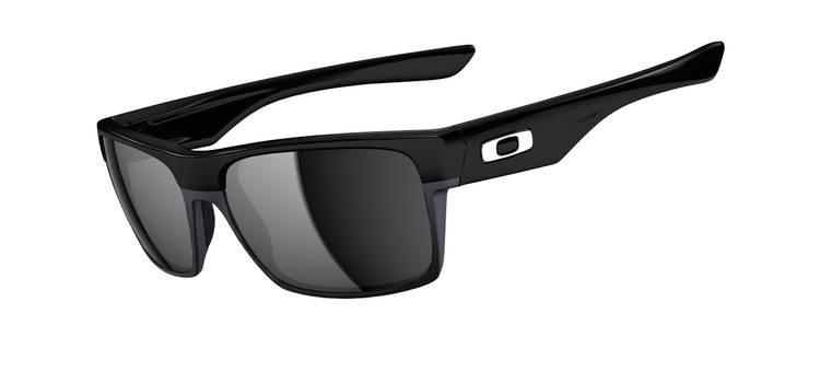 Oakley OO9189 02 TwoFace Sunglasses-1