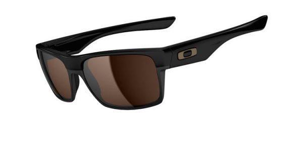 Oakley OO9189 03 TwoFace Sunglasses-1