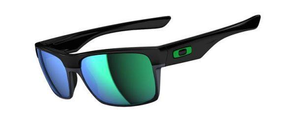 Oakley OO9189 04 TwoFace Sunglasses-1