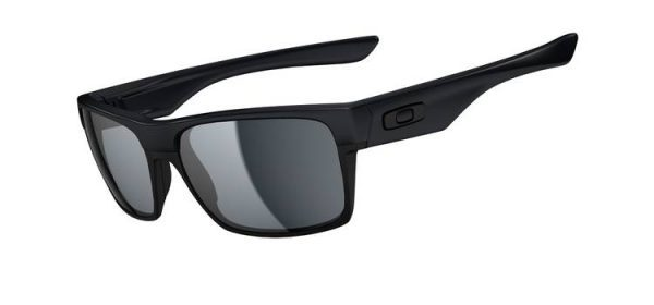 Oakley OO9189 05 TwoFace Sunglasses-1