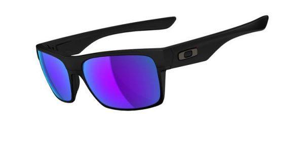 Oakley OO9189 08 TwoFace Sunglasses-1