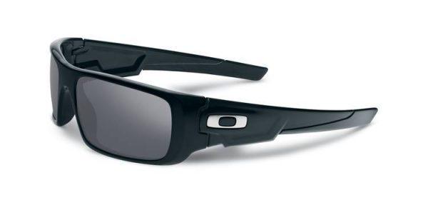 Oakley OO9239 01 Crankshaft Sunglasses-1