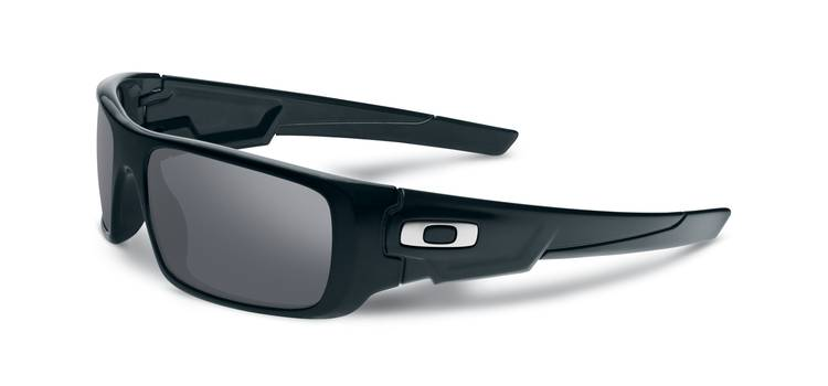 Oakley OO9239 01 Crankshaft Sunglasses-1
