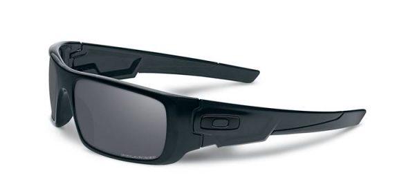 Oakley OO9239 06 Crankshaft Sunglasses-1