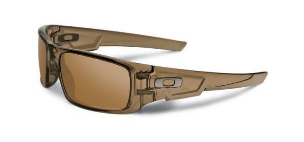 Oakley OO9239 07 Crankshaft Sunglasses-1