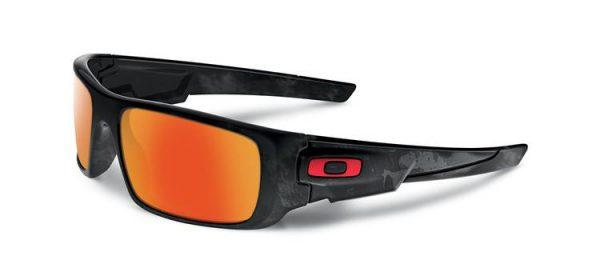 Oakley OO9239 11 Crankshaft Sunglasses-1