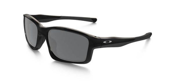 Oakley OO9247 01 Chainlink Sunglasses-1