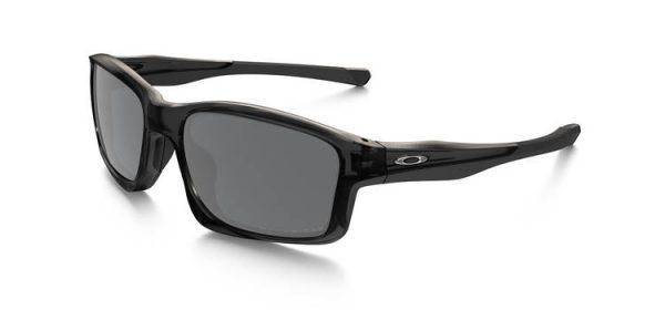 Oakley OO9247 09 Chainlink Sunglasses-1