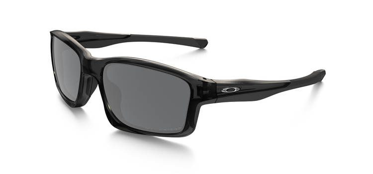 Oakley OO9247 09 Chainlink Sunglasses-1