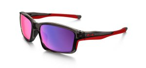 Oakley OO9247 10 Chainlink Sunglasses-1