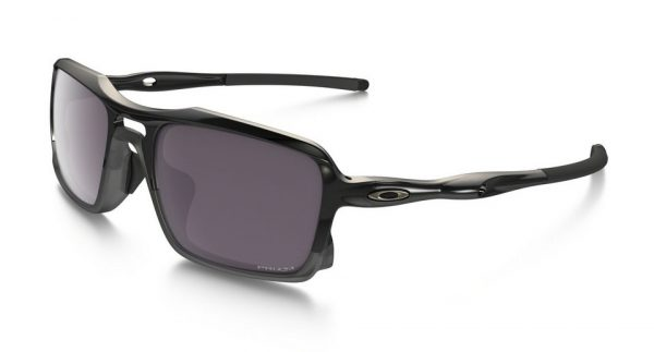 Oakley Triggerman OO9266-06 Sunglasses-1