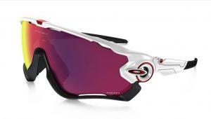 Oakley /jawbreaker OO9290-05 PRIZM Sunglasses-1
