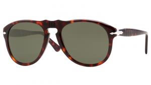 Persol PO0649 24/31 Sunglasses-1