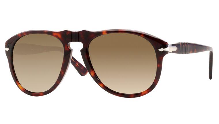 Persol PO0649 24/51 Sunglasses-1