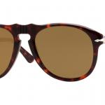 Persol PO0649 24/57 Sunglasses-1
