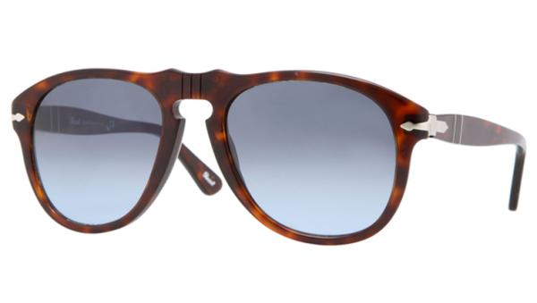 Persol PO0649 24/86 Sunglasses-1