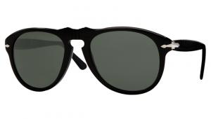 Persol PO0649 95/31 Sunglasses-1