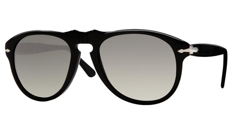 Persol PO0649 95/32 Sunglasses-1