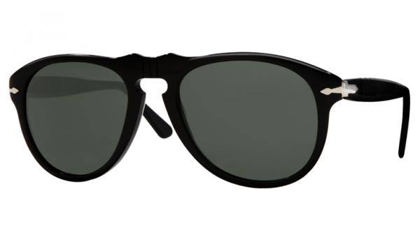 Persol PO0649 95/58 Sunglasses-1