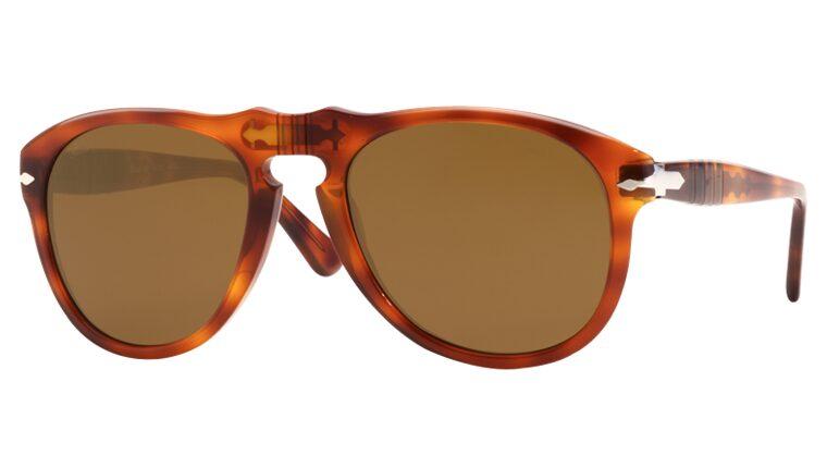 Persol PO0649 96/33 Sunglasses-1
