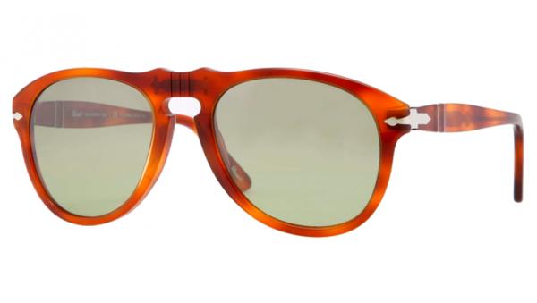 Persol PO0649 96/83 Sunglasses-1
